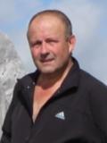 Hans Birkel