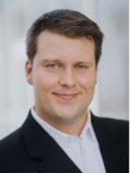 Patrick Kroh, M. Sc. – Research Associate