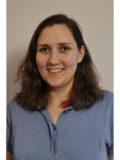 Adna Bliek, M. Sc. – Research Associate