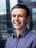 Matthias Voß, M. Sc. – Research Associate