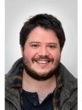 Rodrigo J. Velasco-Guillen, M. Sc. – Research Associate